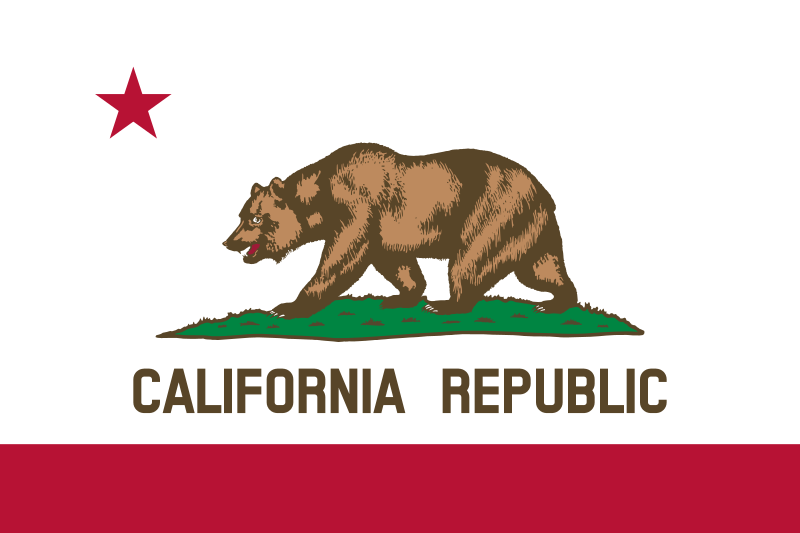 California Insurance Providers