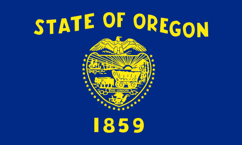 Oregon Insurance Providers