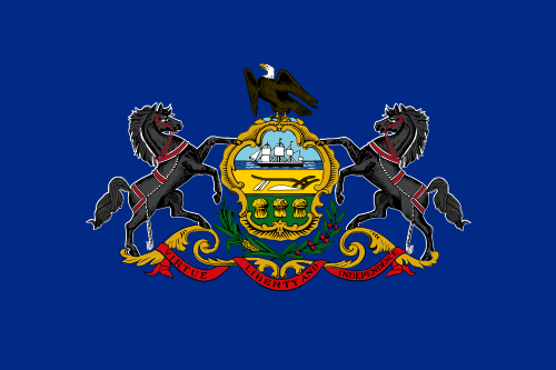 Pennsylvania Insurance Providers