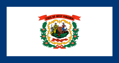 West Virginia Insurance Providers