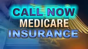 Medicare Healthcare Insurance USA
