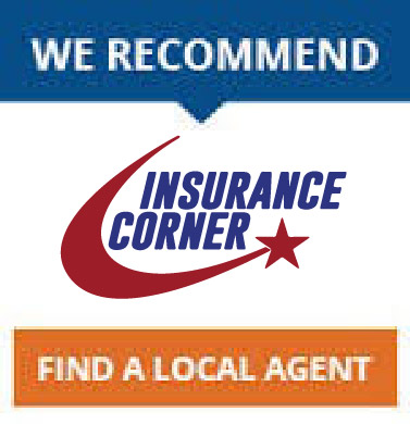 Proudly-Offering-Insurance-Corner